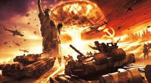 Dünya savaşı bu yüzden mi çıkacak