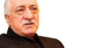 Fethullah Gülen CHP, HDP ve Cumhuriyet'i buluşturdu