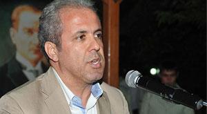 """""""Mustafa Kemal'in askerleriyiz"""" diyenler Abdullah Öcalan'ın askerleri oldu"""