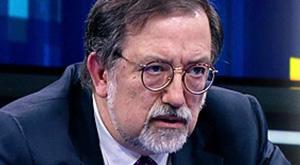 Murat Bardakçı komünistlere neden kızdı