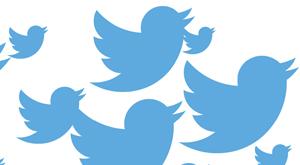 Twitter kullanılamaz hale geldi