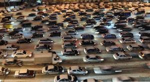 24 milyon araç geri çağrıldı