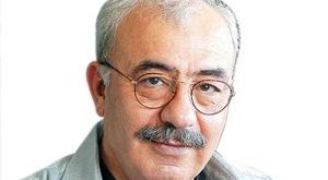 Selahattin Duman'a hapis isteniyor