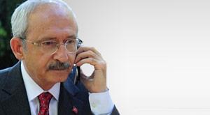 Kılıçdaroğlu Ahmet Hakan'ı neden aradı