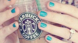İçinde ne olduğunu bilseniz bir daha bu kahveleri içmezsiniz
