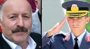 AKP'de torpil kavgası