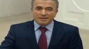 AKP'li vekil öyle sözler söyledi ki CHP'den alkış tufanı koptu