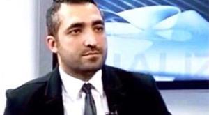 Yandaş yazarın Erdoğanlı anket dramı