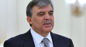 Biji Serok Abdullah Gül