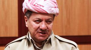 Saldırının arkasında PKK çıkarsa…