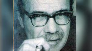 Ceyhun Atuf Kansu şiir ödülü açıklandı