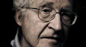 Erdoğan'ın Türkiye'ye çağırdığı Chomsky