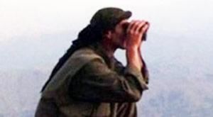 TAK'ı kuran isim PKK bağlantısını böyle anlattı