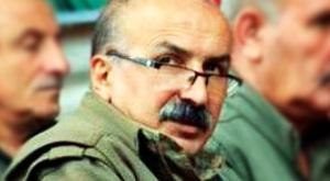 PKK Fenerbahçe-Galatasaray derbisi için ne dedi