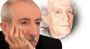 Orhan Miroğlu MİT elemanı mı