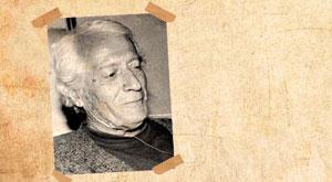 Musa Anter'i öldürüleceği Diyarbakır'a kim çağırdı
