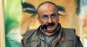 PKK ÖDP'ye hangi papazı örnek gösterdi