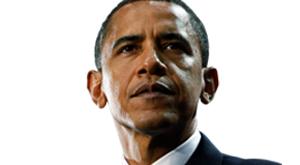 Yandaş manşetlerde Obama değişimi