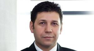 Tutuklu Memduh Boydak'tan TÜSİAD kararı