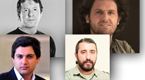 Gözaltına alınan gazeteciler hakkında karar çıktı