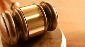 KUMPASDER o davaya katılmak için başvurdu