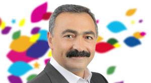 Eski HDP'li vekile Erdoğan soruşturması