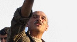 PKK Davutoğlu'nun gidişi için ne söyledi