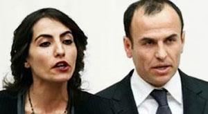HDP'li vekiller Türkiye'yi terk mi etti