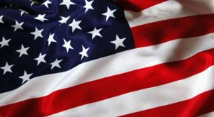 ABD'den dokunulmazlık açıklaması