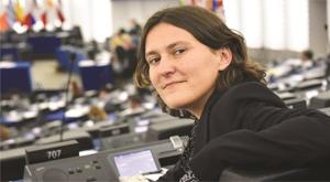 Kati Piri rest çekti: PKK yanlısı bir tek açıklamamı bulamazsınız