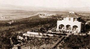 Atatürk'ün de kullandığı Marmara Köşkü'nü 'orjinalliğini kaybetti' diye yıkmışlar