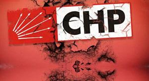 CHP'den AYM'ye dokunulmazlık başvurusu