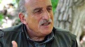 """Bu Mayıs'ta Tayyip Erdoğan düşürülecekti"""