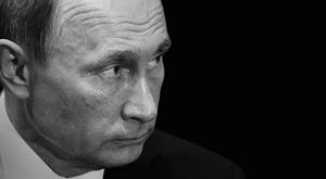 Putin uçak krizinden sonra ilk kez böyle konuştu
