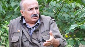 Erdoğan PKK'ya kiminle mesaj gönderdi