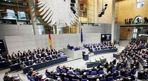 Almanya'nın Ermeni tasarısının altında hangi hesap var