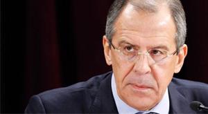 """Rusya Almanya'nın """"soykırım"""" kararının sebebini açıkladı"""