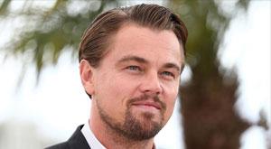 DiCaprio Mevlana'yı mı oynayacak