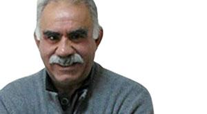 Öcalan'ın tespihine 350 bin TL Soma ailelerine 1250 TL