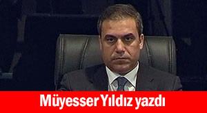 Hakan Fidan'ın PKK projesi neydi
