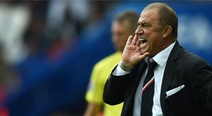 """Hırvatistan yenilgisinin nedeni """"duygusal"""" mı"""