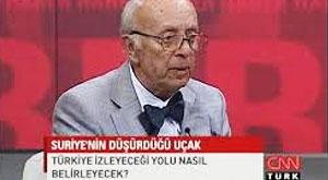 CNN TÜRK'ten flaş karar