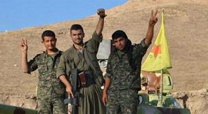 """Türkiye """"Bağımsız Kürt devleti""""ne razı mı oldu"""