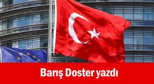 İngiltere'nin AB'den ayrılma kararı sonrası Türkiye'nin ilk adımı ne olmalı