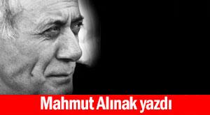 Kürt devletinde Türk olmak