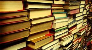 53 kitap hakkında toplatma kararı