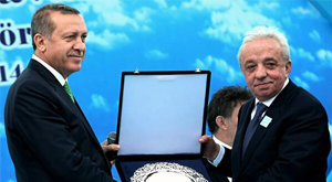AKP'nin ihale kralı Mehmet Cengiz'in kirli çamaşırları ortaya çıktı