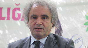 Ramazan bitti HDP'de oruç polemiği bitmedi