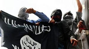 IŞİD'in Türkiye'dekimerkezi belli oldu