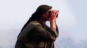 Hani PKK ile TAK'ın ilişkisi yoktu